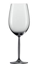 El vino, una experiencia personal