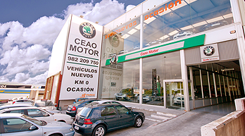 La satisfacción del cliente, clave del éxito para un concesionario de coches
