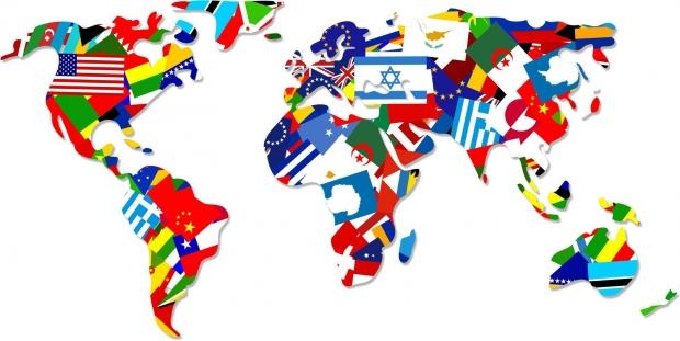 La responsabilidad social, eje del pacto mundial