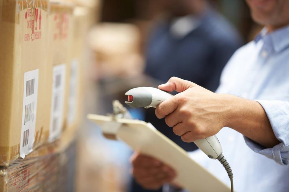 La importancia de elegir una buena empresa de logística para una Tienda Online