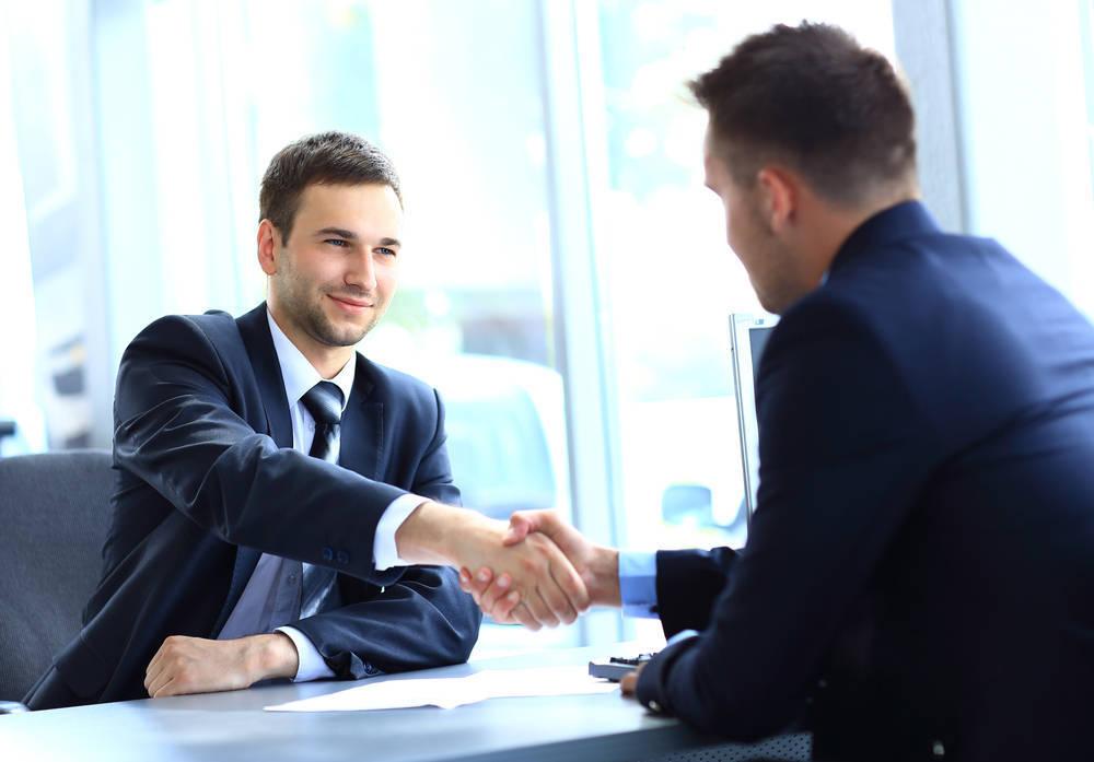 Aprender a Negociar con Empleados Difíciles