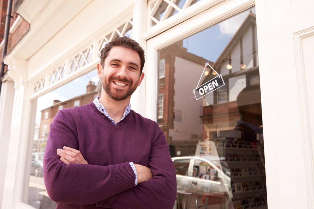 Puedes abrir una empresa, España seguirá creciendo