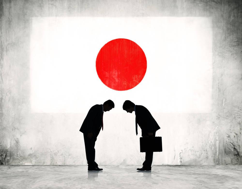 Las mejores Técnicas para negociar con Japoneses