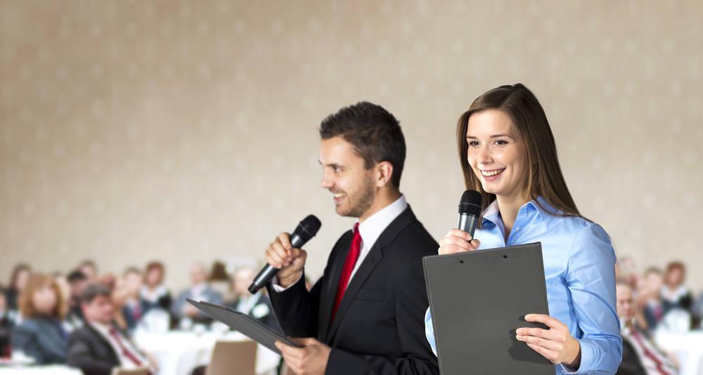 Gestionar bien y convencer para vencer aseguran el éxito empresarial
