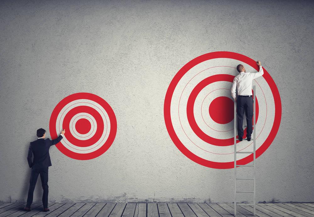 Consejos para impulsar tu marca en Internet
