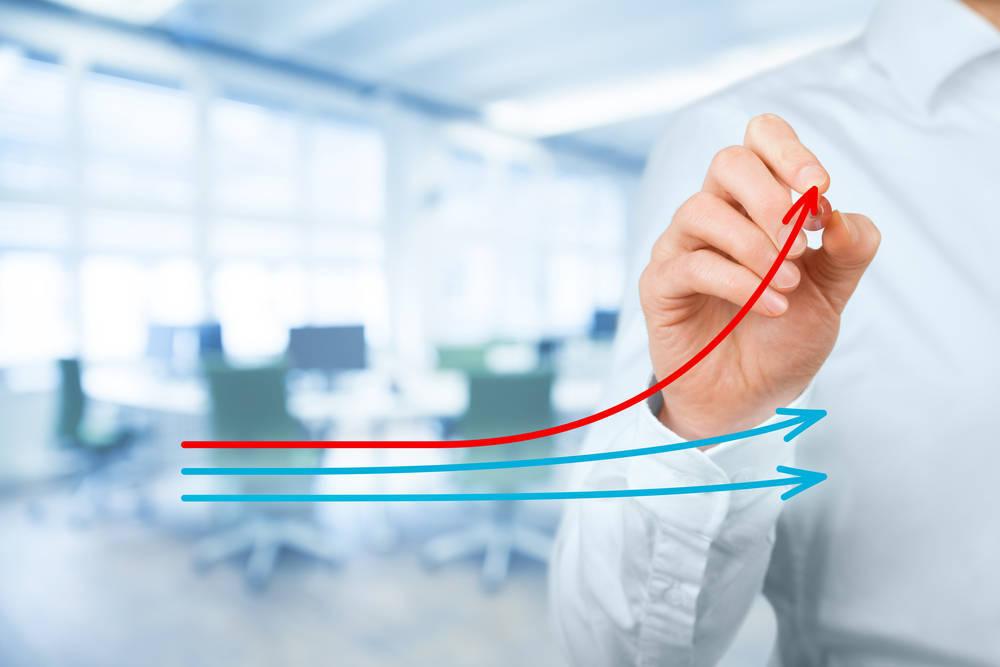Calidad y mejora continua, las claves del éxito empresarial
