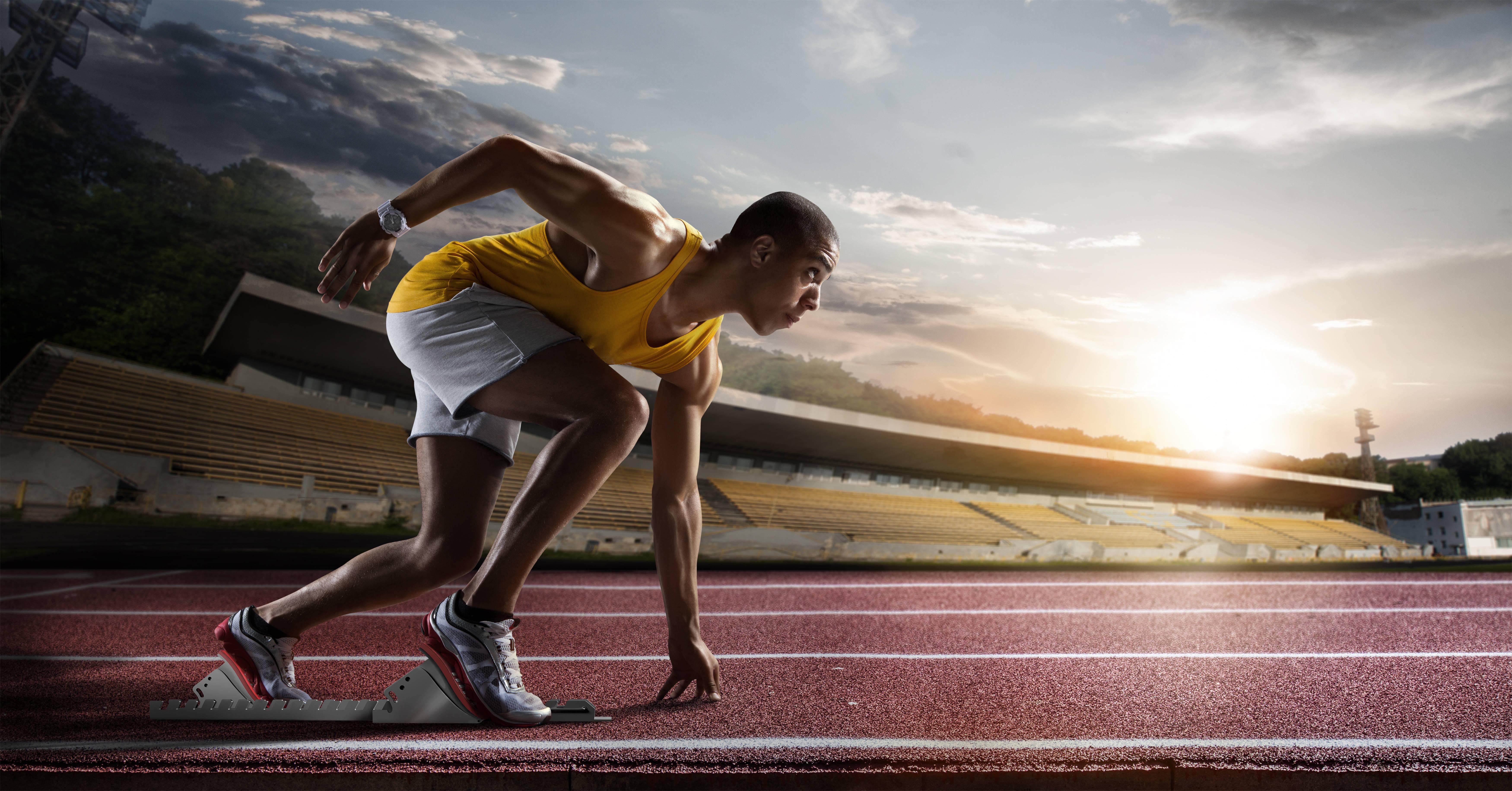 Sector deportivo, una oportunidad de mercado
