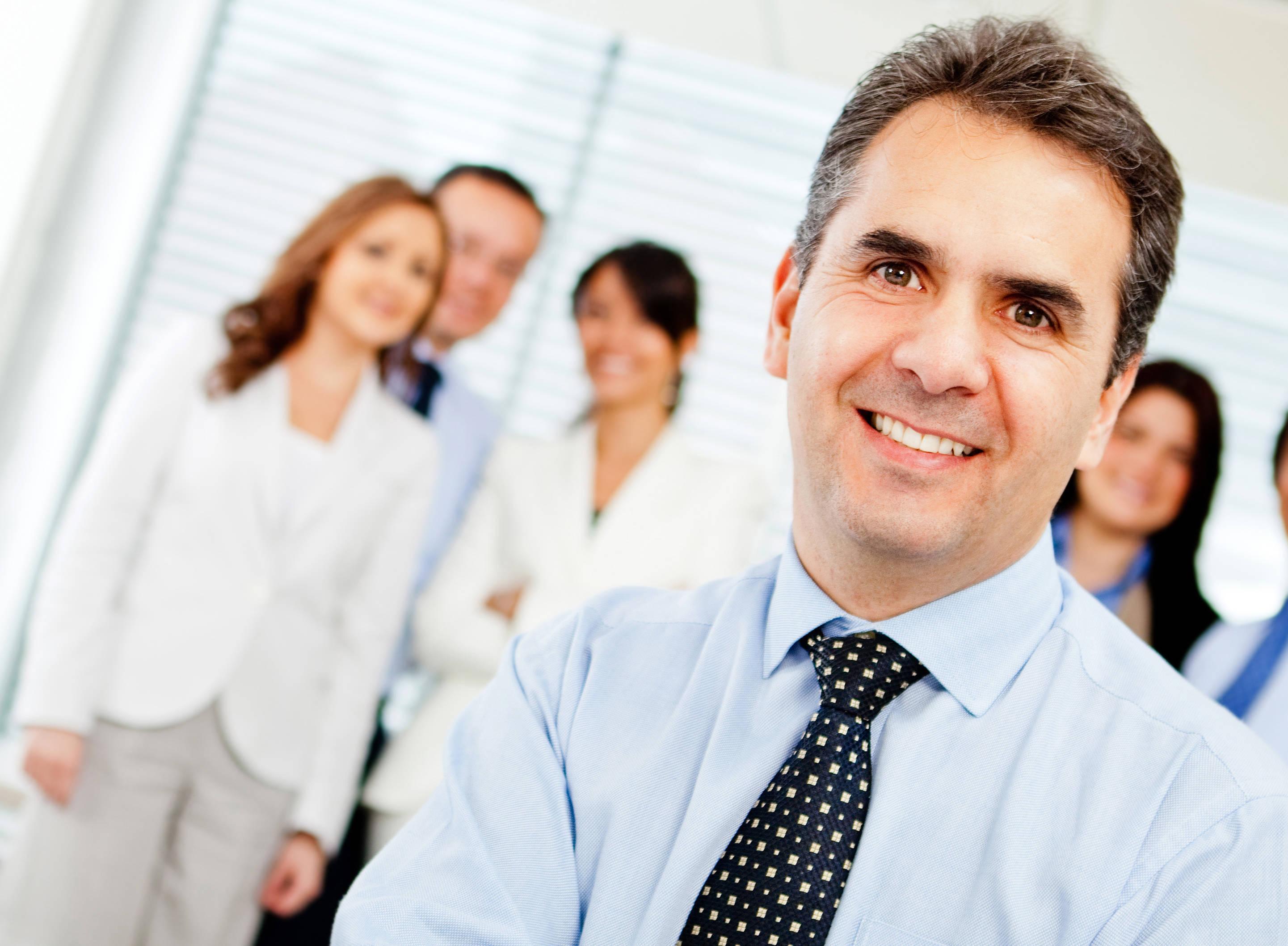 La importancia del servicio de una buena firma de abogados
