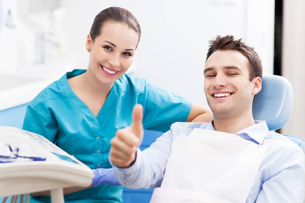 Verdades sobre el blanqueamiento dental
