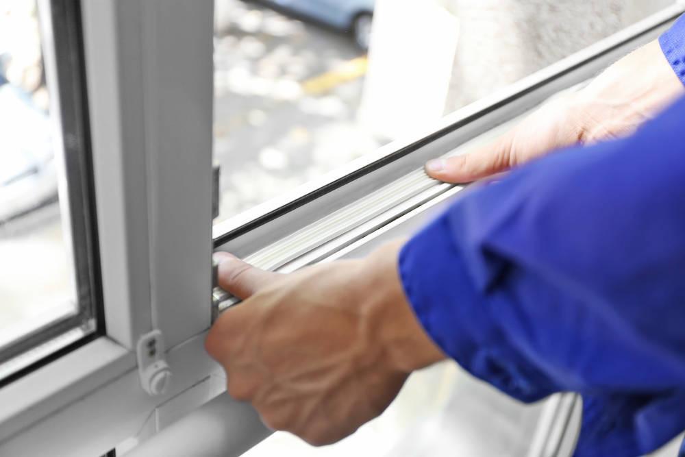 El aluminio, un pilar sobre el que construir una empresa competitiva