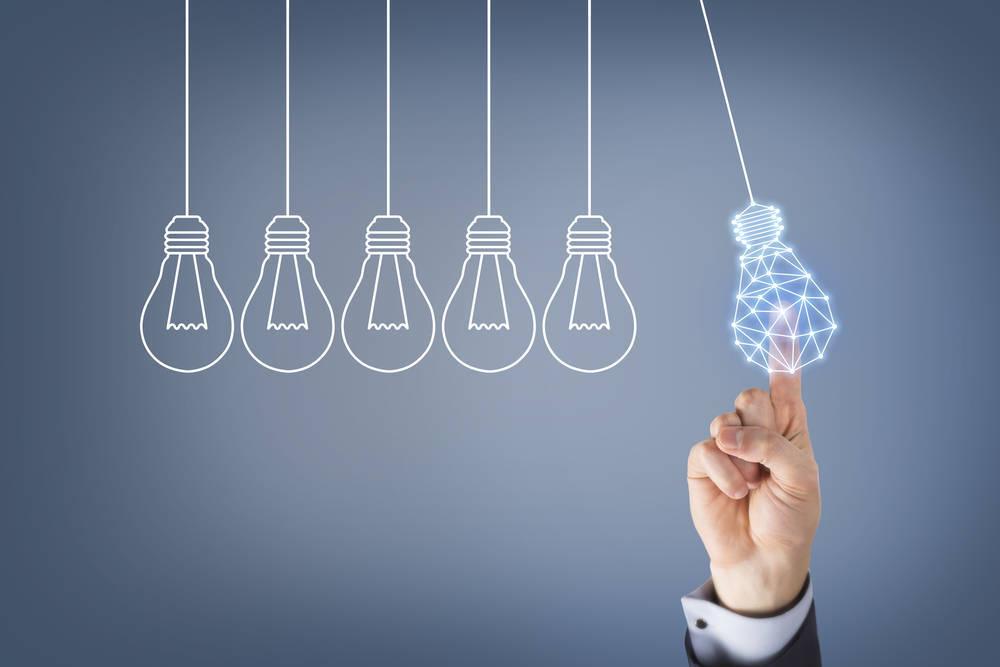 Innovar siendo una pyme es posible