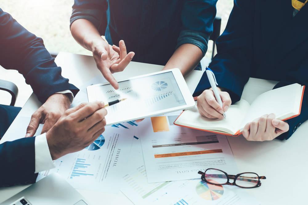 La importancia del consultor SAP en la empresa