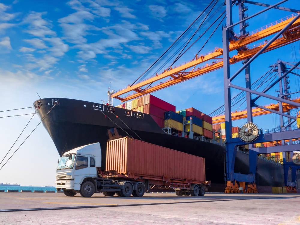 La logística y el transporte, dos piezas fundamentales en la sociedad actual