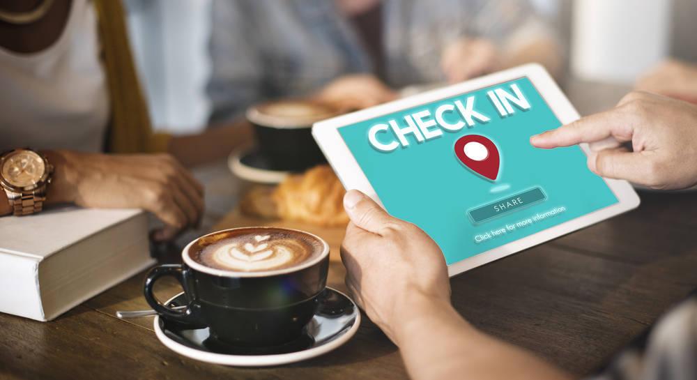 Hotel-up, Llevar la Hostelería a la Innovación Tecnológica