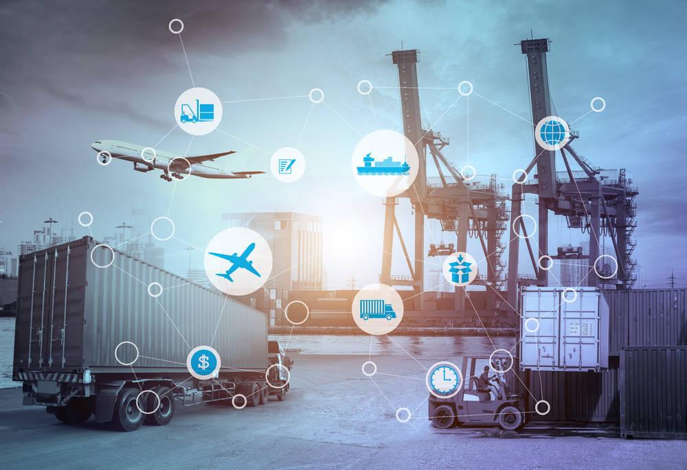 Estudios de logística, transporte y distribución, cada vez más demandados