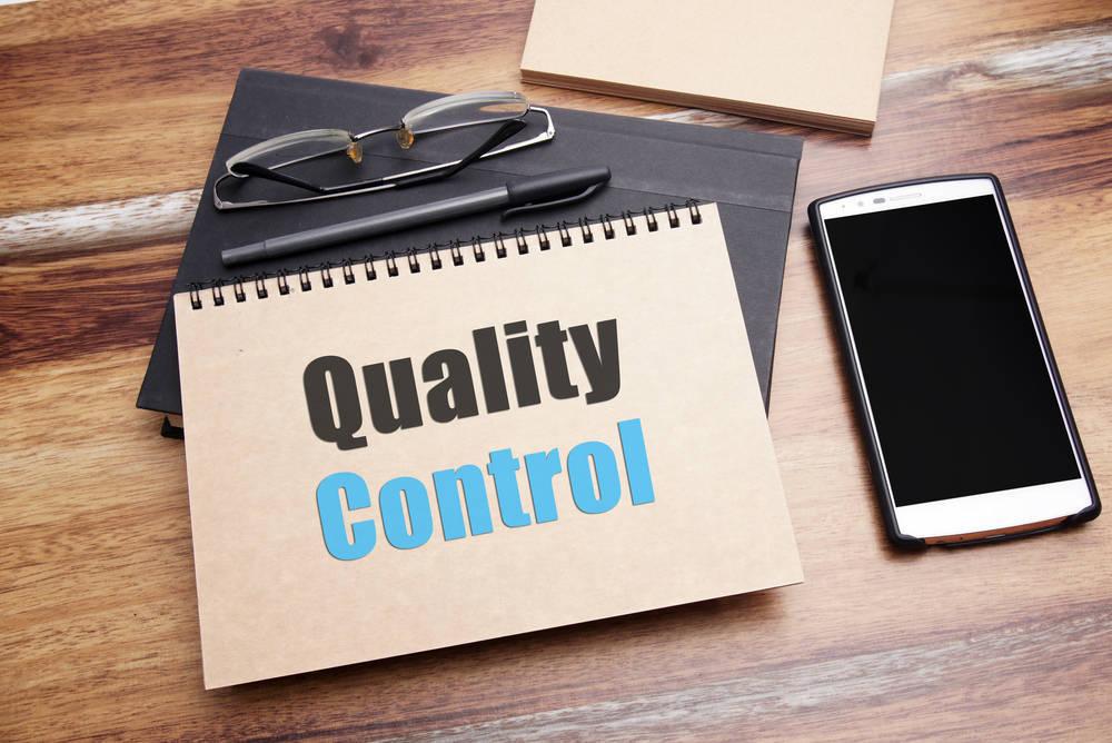 Como te puede ayudar un software de control de calidad