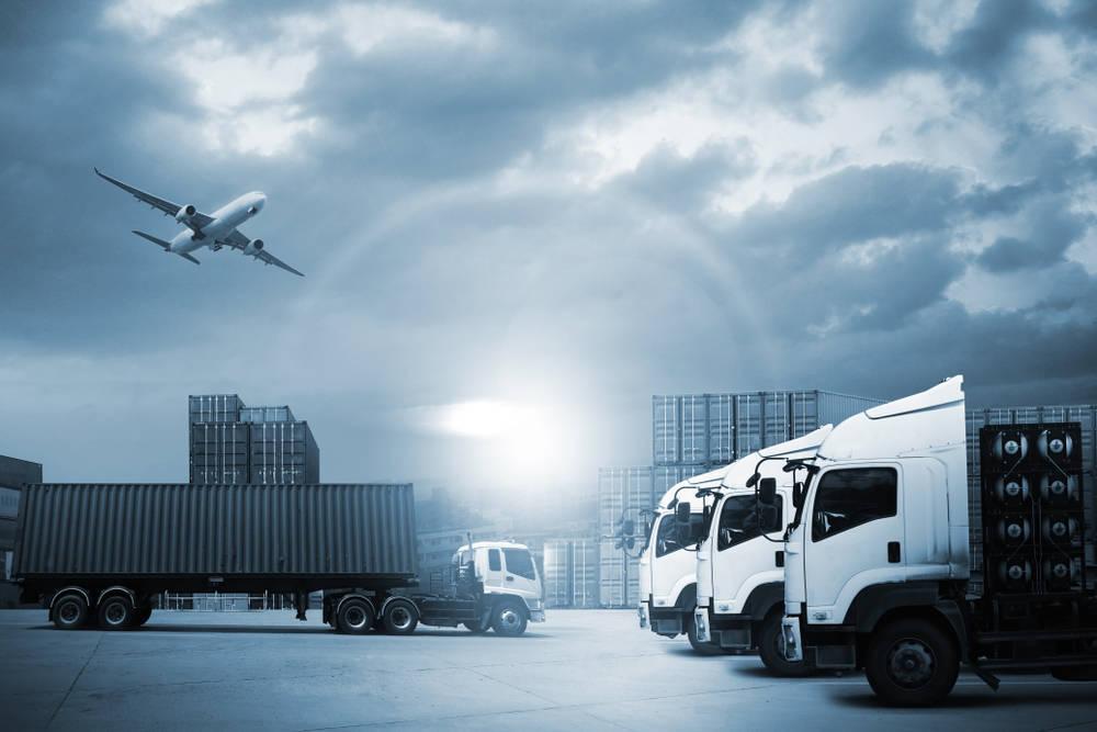 Claves para elegir transporte internacional por carretera
