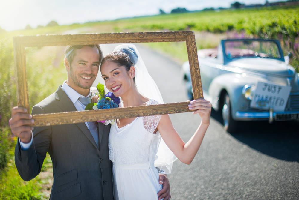 Profesionales de la imagen. Los fotógrafos de bodas más valorados