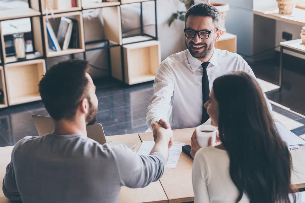 Consultorías: una ayuda indispensable para los pequeños negocios