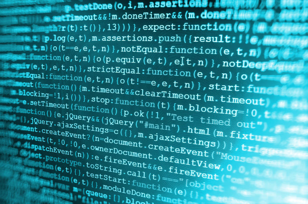 Importancia de los bases de datos a nivel empresarial