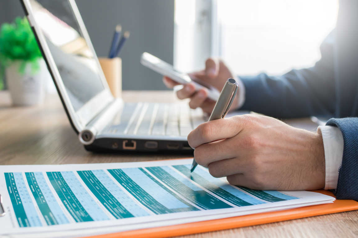Consejos para gestionar de forma eficaz el tiempo de trabajo
