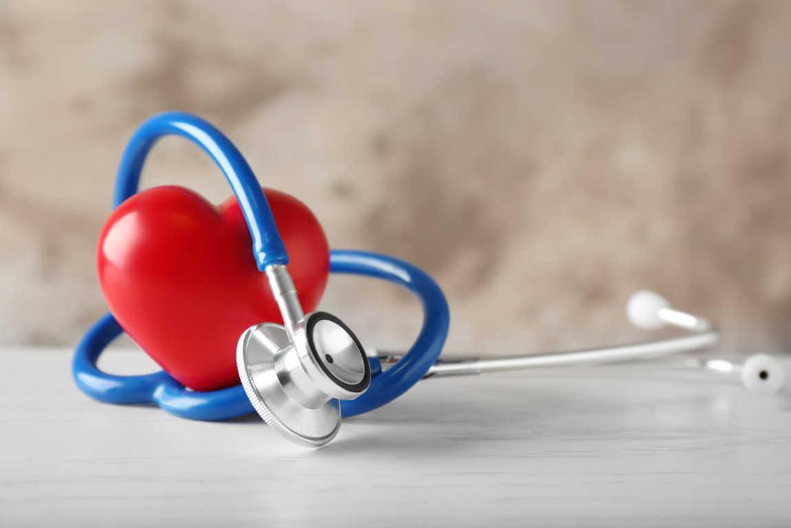 Un seguro médico, algo que tenemos conseguir para todos nuestros trabajadores