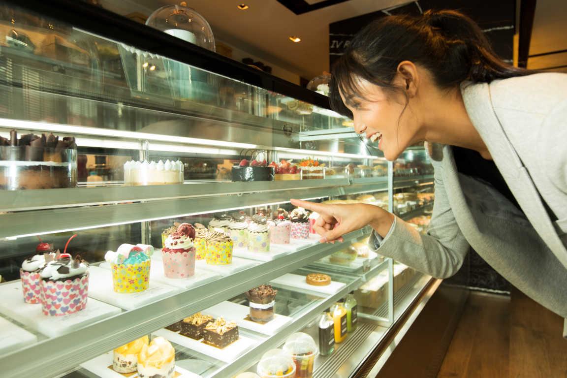 La panadería y bollería españolas continúan mejorando sus registros y sus volúmenes de trabajo