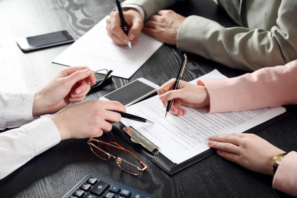 Los beneficios de tener un abogado en un tu móvil