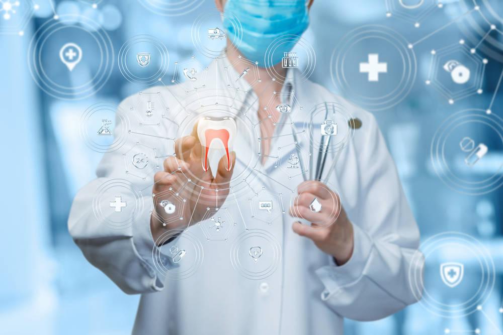 Tecnología odontológica: Fundamental para el crecimiento del negocio
