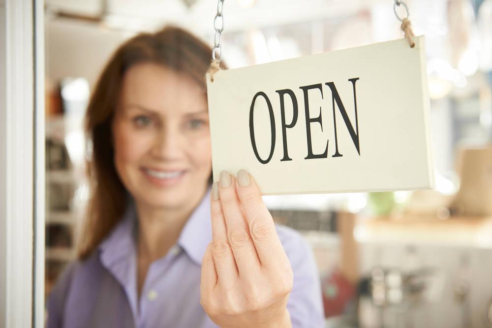 Cómo tramitar una licencia de apertura