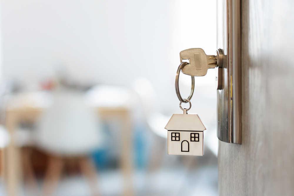 ¿Pensando en alquilar tu piso? Todo lo que debes saber para un negocio exitoso