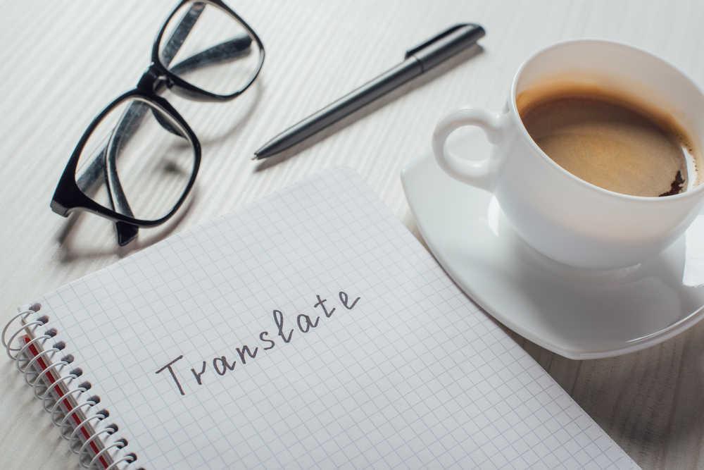 La traducción jurada y su utilidad para una empresa