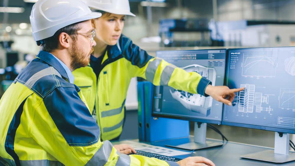 Ingeniería industrial: Una profesión con salida