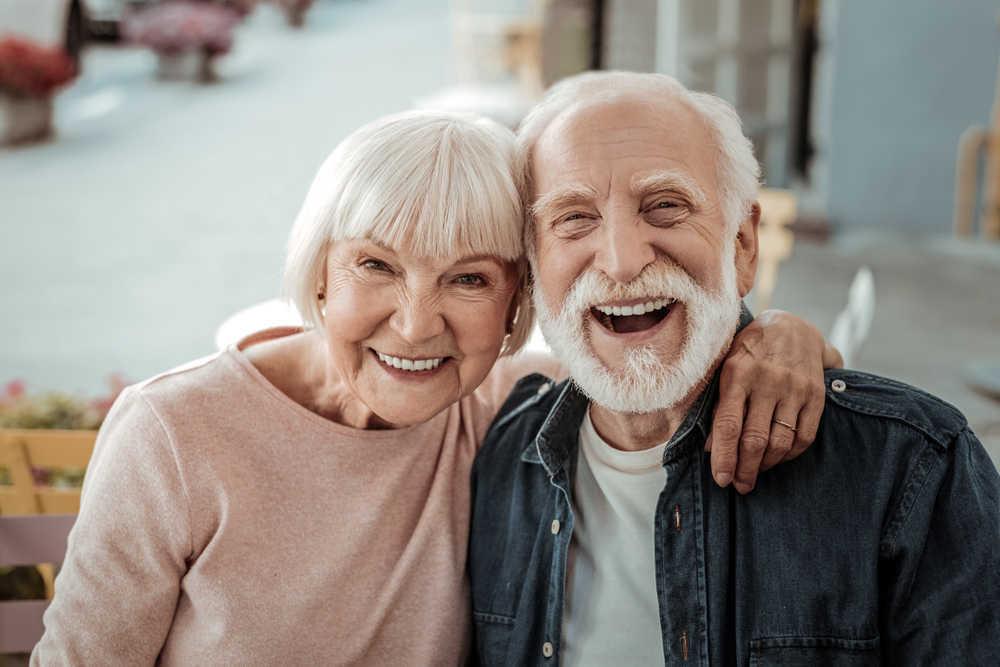 Los negocios orientados a las necesidades de nuestros mayores demuestran tener una salud de hierro